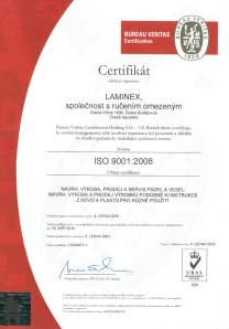 download_iso_cesky_certifikat