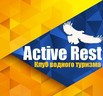 logo_active_rest_ua