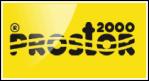 logo_prostor2000