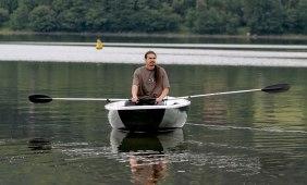 TNP Уключенные весла